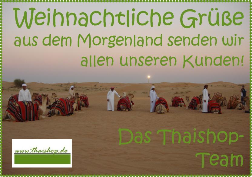 www.thaishop.de